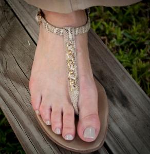 Summer style @PennySadler 2012