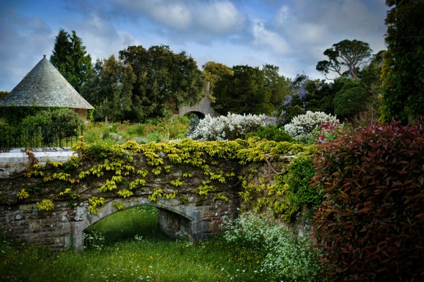 Beaulieu England Phillip Glickman Photography