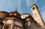 Cathedral del Duomo, Voghera, Italy @PennySadler 2013